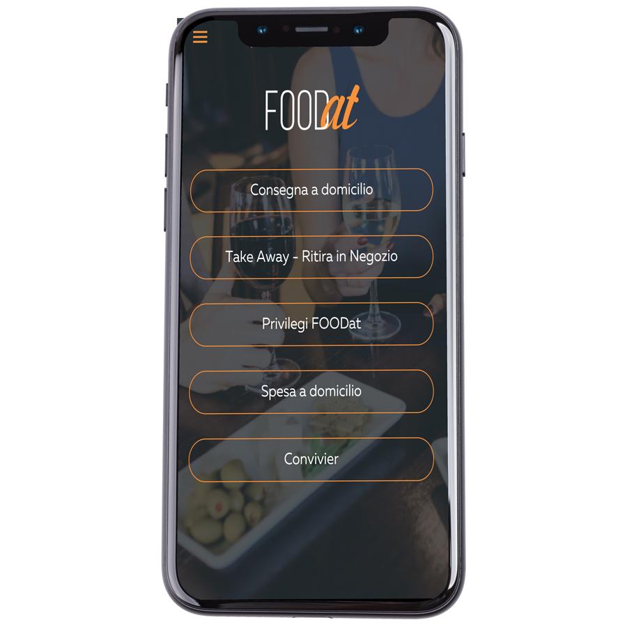 phone-foodat