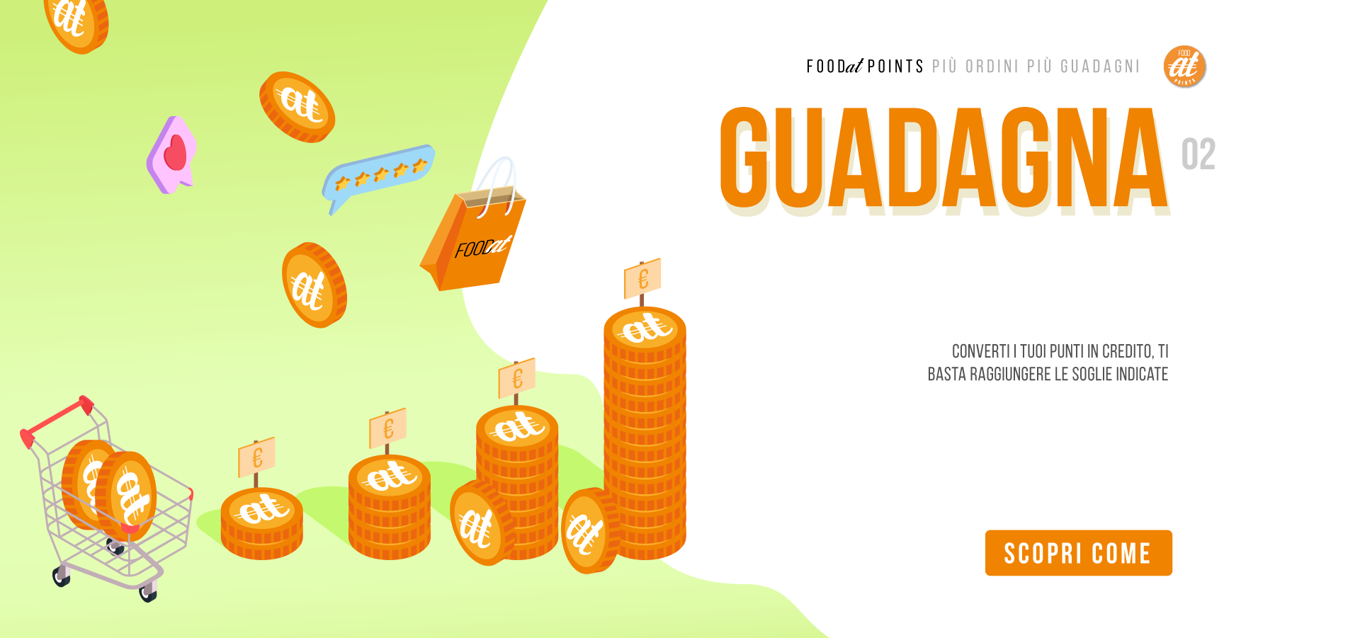02 GUADAGNA – foodat points