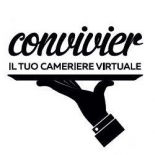 convivier-logo