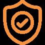 sicurezza_icon(1)