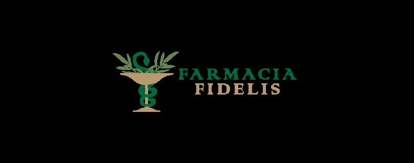Farmacia Fidelis