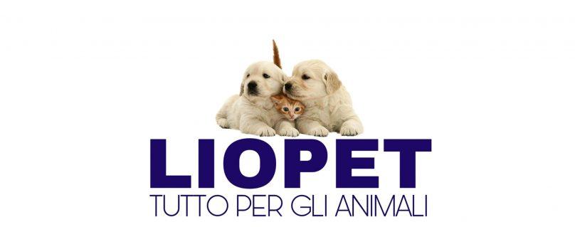 Liopet