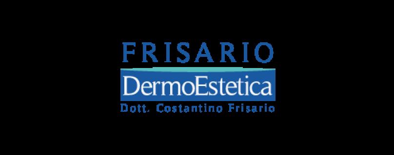 Frisario Dermoestetica