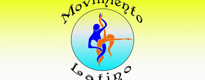 Movimiento Latino