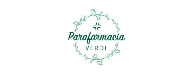 Parafarmacia Verdi